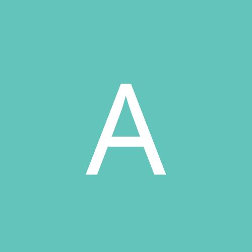 AsperbiteTV