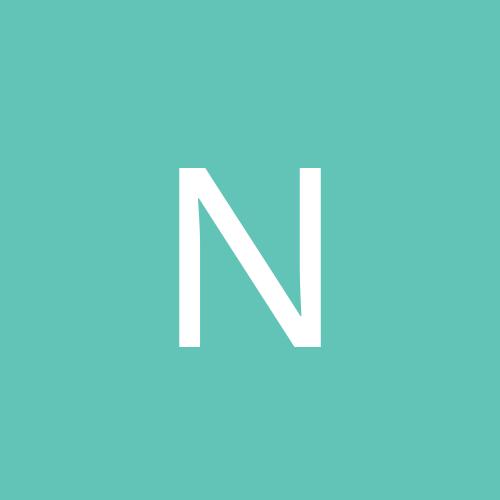 nufkin1234