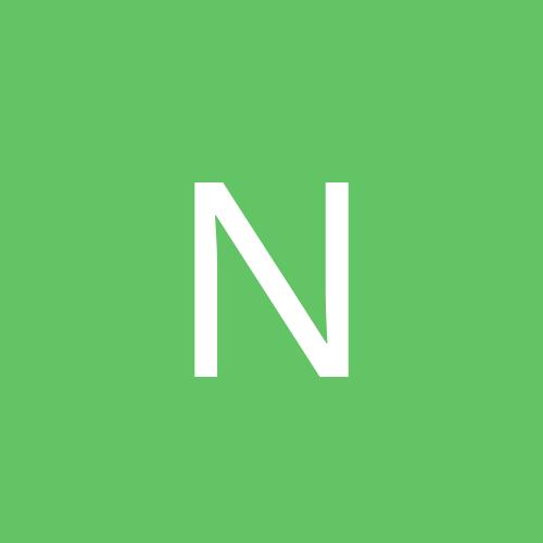 Natan4535