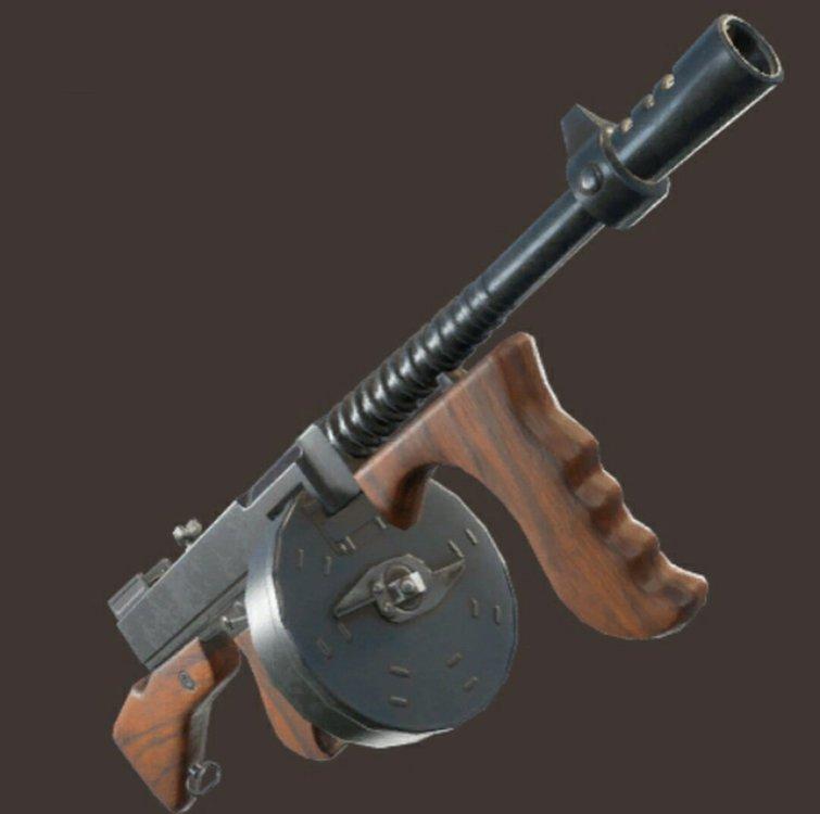 נשק חדש.jpg