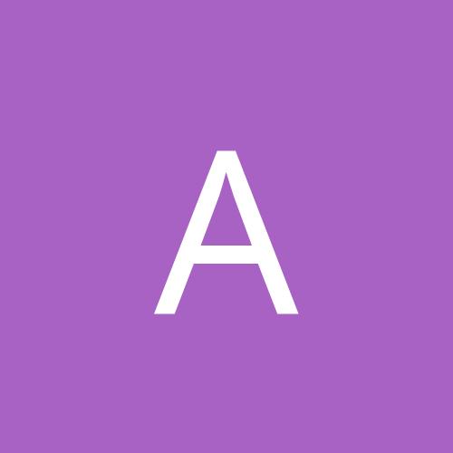 Ariel13