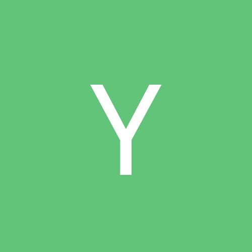 yonatand1230