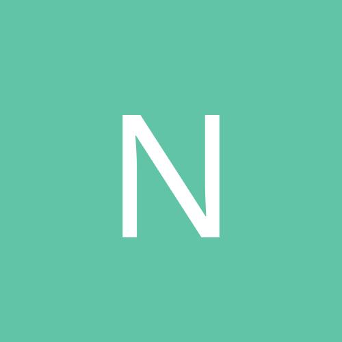 NikoChan