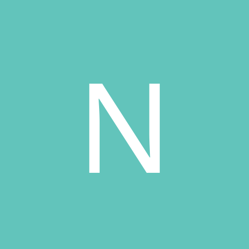 Nivoss