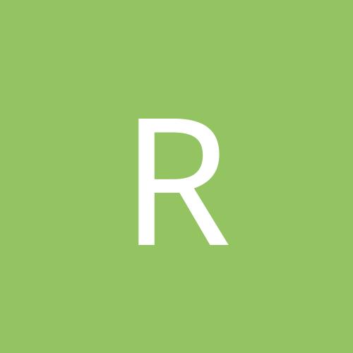 Royik333