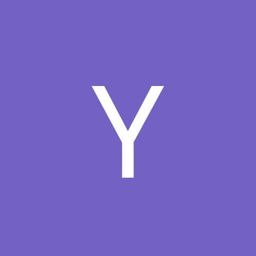 yoavtheking3422