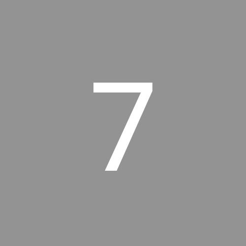 777shachar7
