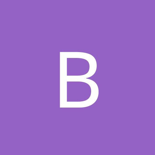 Bobibotan