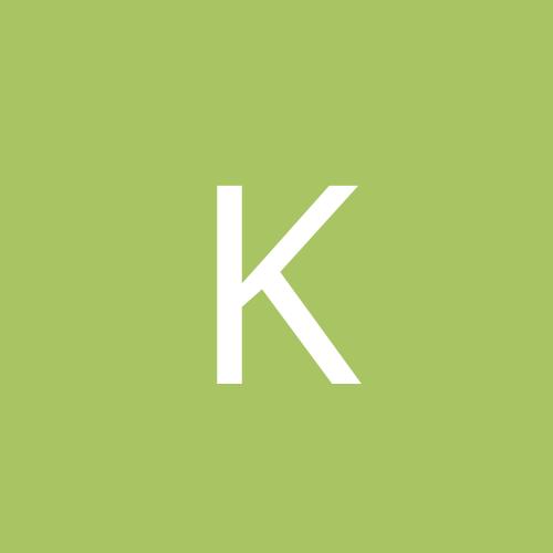KWR Frost