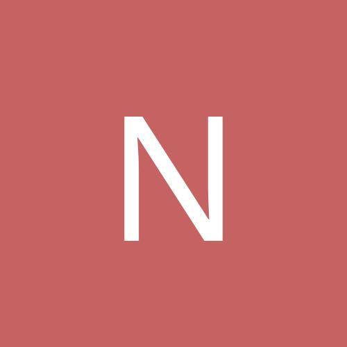 Noam0908