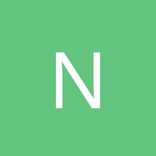 noam nachmani
