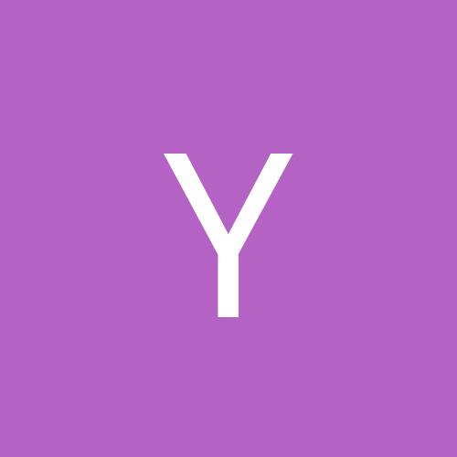 YinonZ