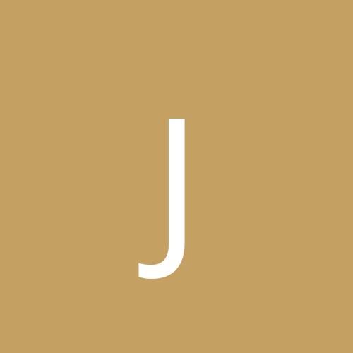 JodoRosh
