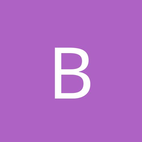 benleone