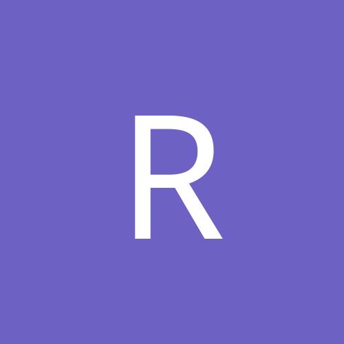 rafi2828