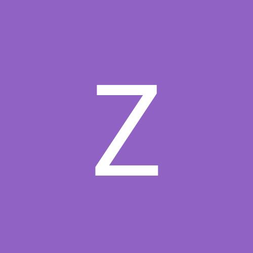 ziv.marks123@gmail.com