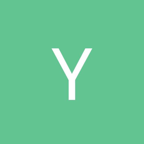 Yoav4119