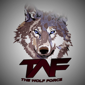 TheWolfForce-Official