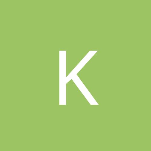 krecords