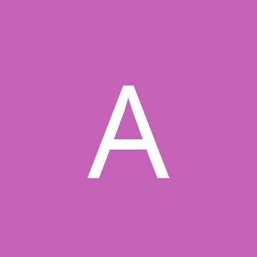 aviv22455