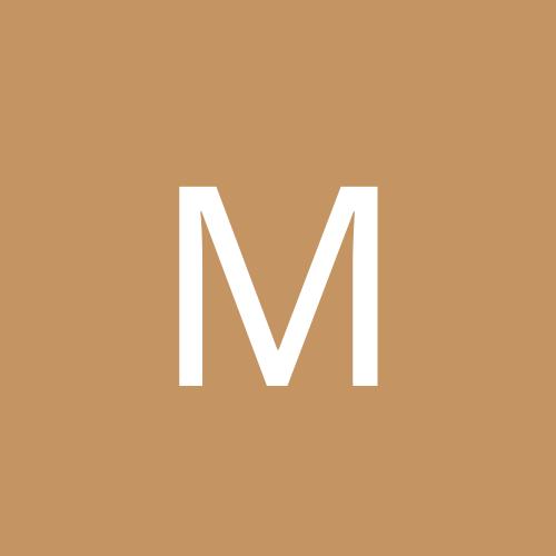 meirthepro573