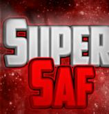 supersaf
