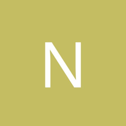 NaDoM