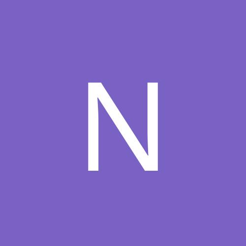 nagar_not_pro