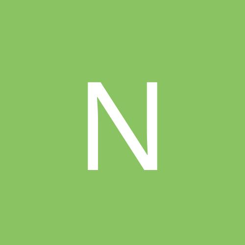 Nadav244