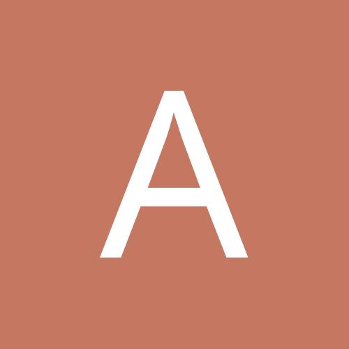 Amitking