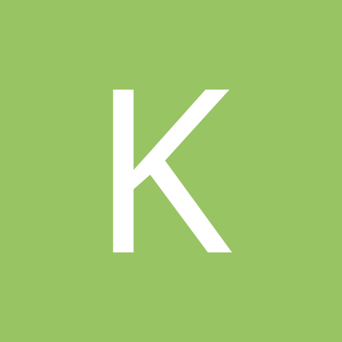 KarlisDew