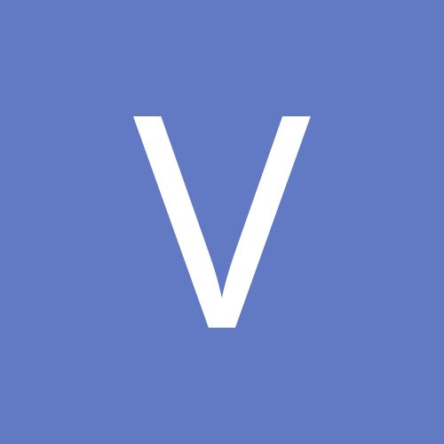Vitrax