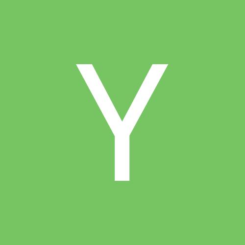 Yaniv213