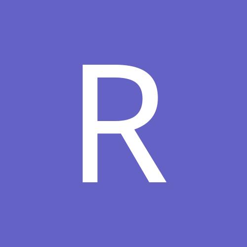 royfadi12