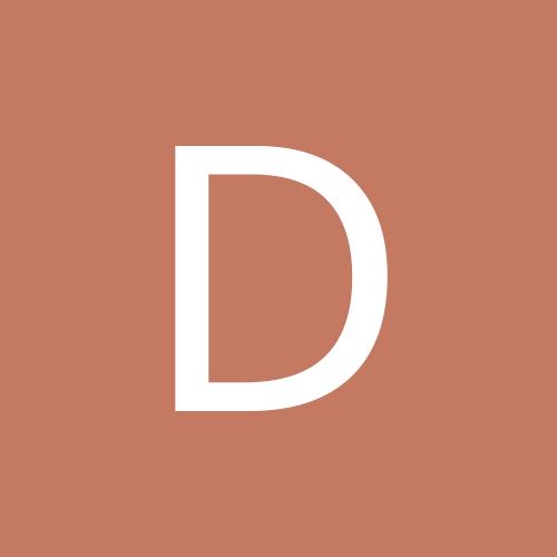 DaX_EyAl