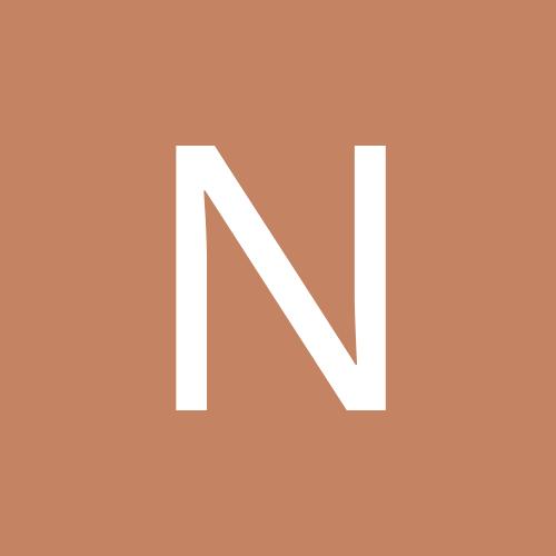 noam24