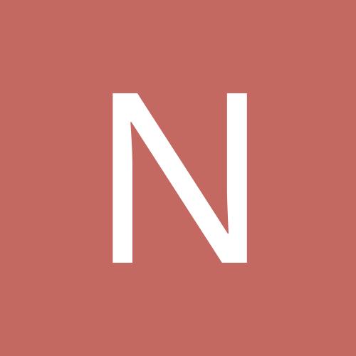 nirhale