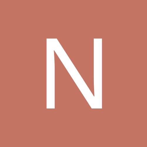Nirarbel
