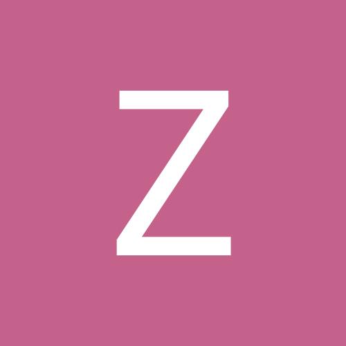Zongii1