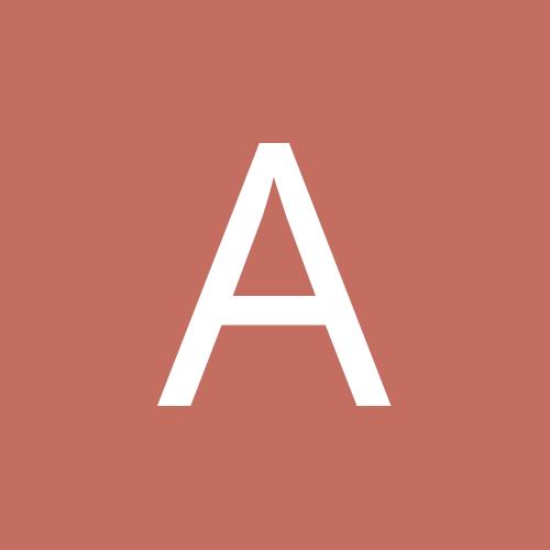 arielts1