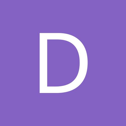 Dolfin13