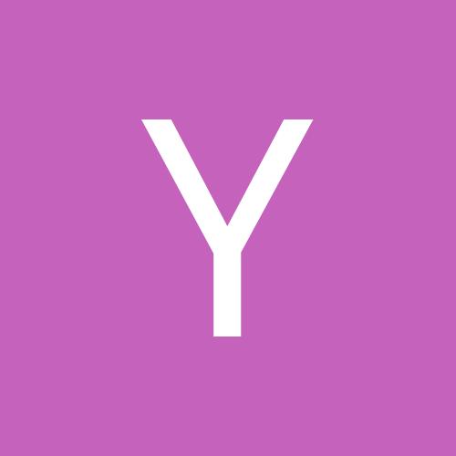 yossi123