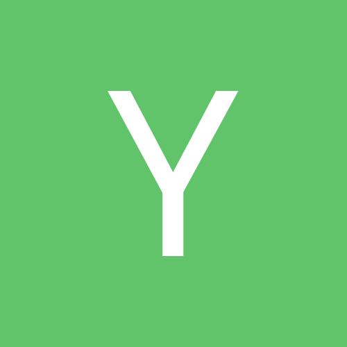 yosef7415