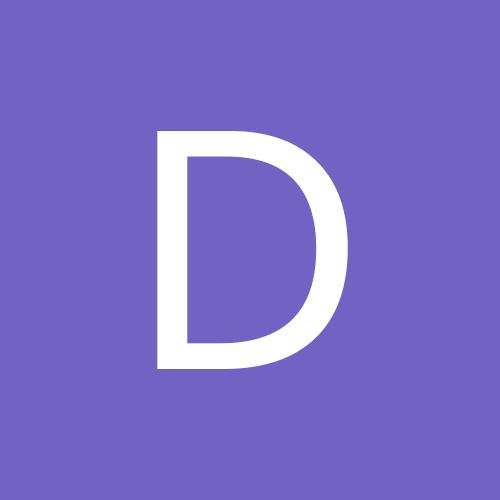 DixyAlt
