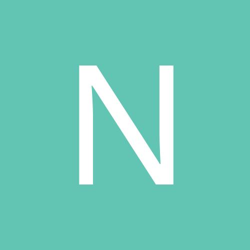 nariya NZ