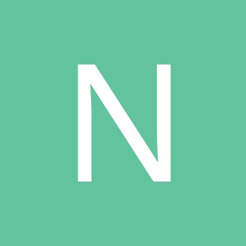 nika17080