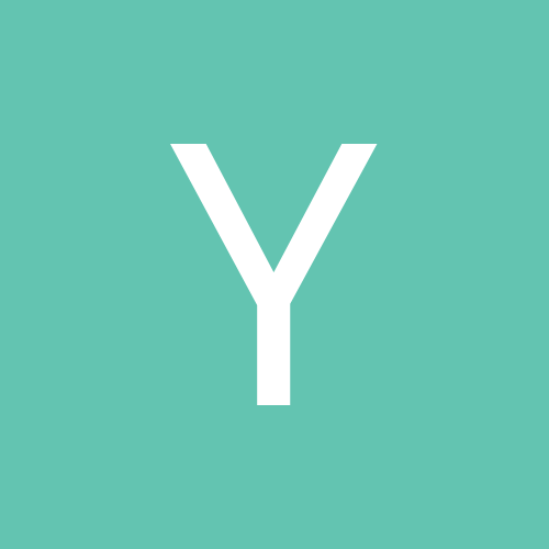 Ytzba10
