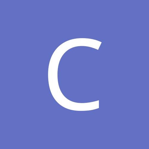 Celtrus