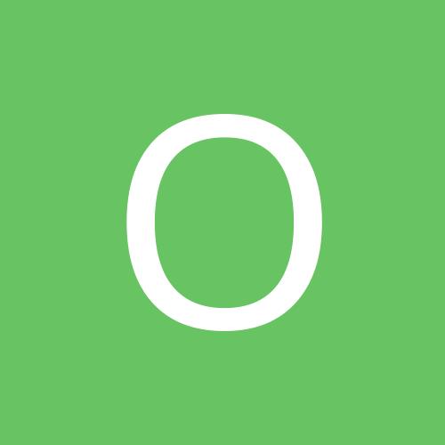 OrenT512