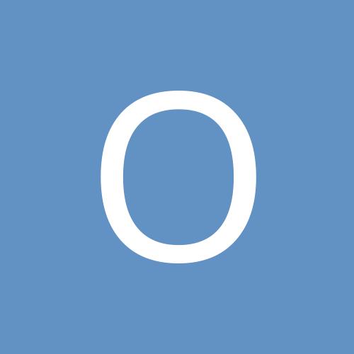 OGIYT_SHOP